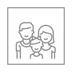 Für Familie