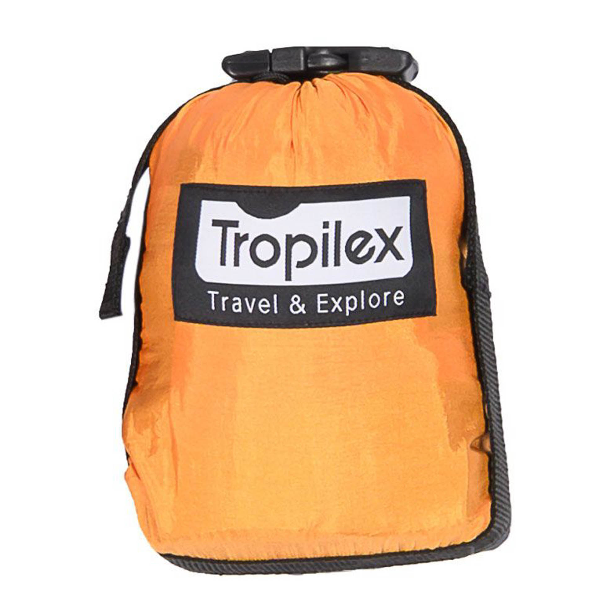 Tropilex Outdoor Hängematte   Haengewelt.de