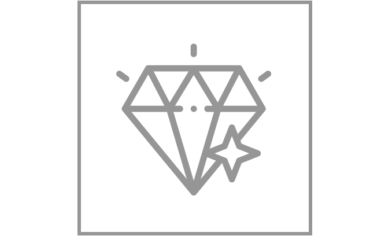 Luxus / Design